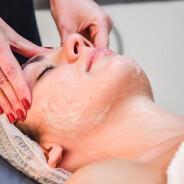 Protocollo Cosmeceutico – pelle mista